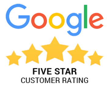 5-Star-Customer-Rating-Google